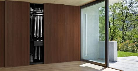 Sliding Door Wardrobes Company by Sliding Doors For Wardrobes Roselawnlutheran