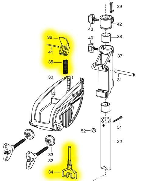 minn kota 565 trolling motor parts 41 minn kota turbo 565 manual minn kota wiring