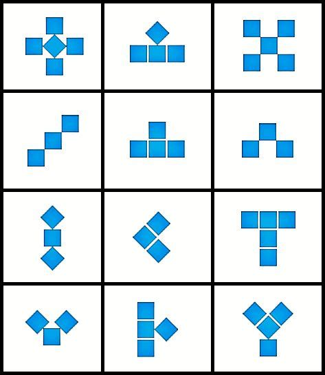 fm pattern works 67 best math patterning images on pinterest patterning
