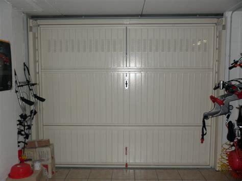 porte basculanti torino automatizzare basculante garage pianezza torino