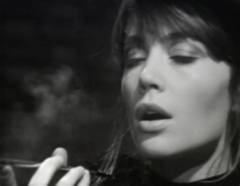 francoise hardy song of winter my favourite stuff pop up francoise hardy