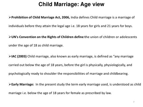 Child Marriage Essay by Persuasive Essay On Child Marriage Should Be Stopped Docoments Ojazlink