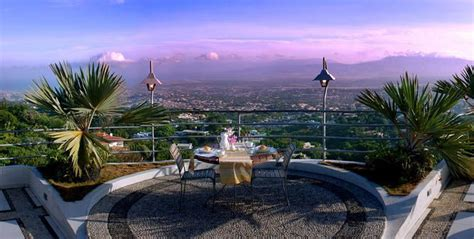 hotels in haiti au prince 108 best images about haiti s hotels on