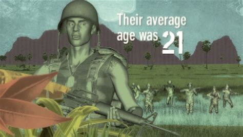 anki drive the battle begins war history war history