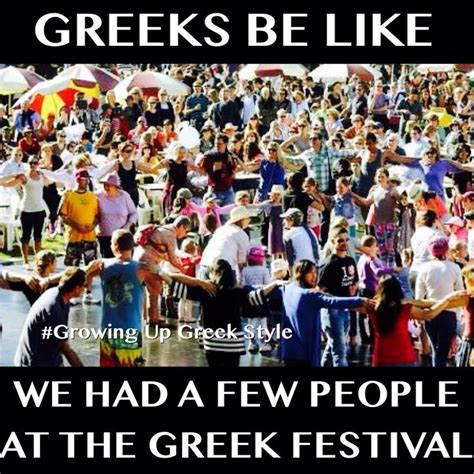Greek Life Memes - 25 best ideas about greek memes on pinterest greek