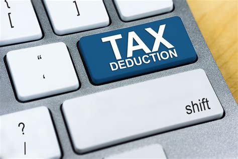 income tax section 80ee section 80ee deduction indiafilings com learning center