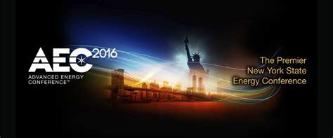 Javits Center Calendar Jacob Javits Center Events Calendar 2016 Calendar