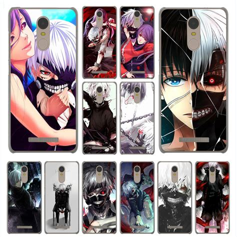 3d Tokyo Ghoul 1 Phone For Iphone Samsung Asus Xiaomisony tokyo ghoul phone for xiaomi