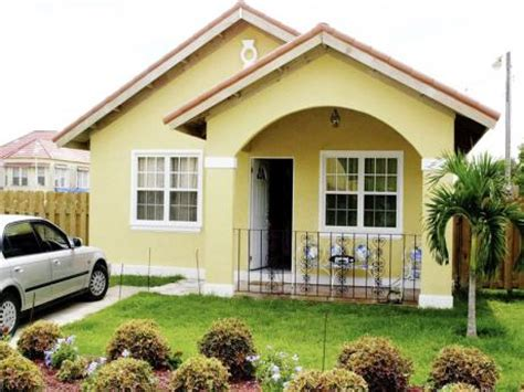 buying a house abroad buying a house in jamaica from overseas business jamaica gleaner