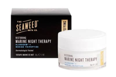 The Seaweed Bath Co Detox Age Defying Marine Therapy by Target Does It Again 5 New Arrivals We Re Obsessed With