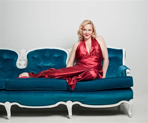 storm large storm large official website of musician author actor