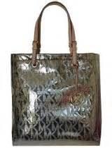Tas Coach Original Coach Mini Signature Mahogany Nwt 153 best designer handbags purses images on