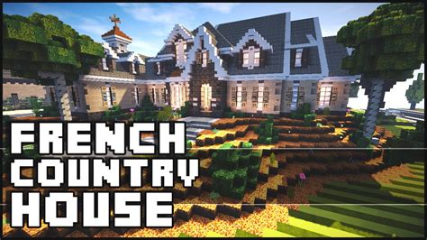 minecraft country house build perfect minecraft country house house design