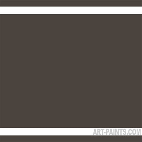taupe concepts underglaze ceramic paints cn213 2 taupe paint taupe color
