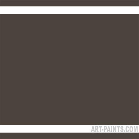 taupe concepts underglaze ceramic paints cn213 2 taupe paint taupe color