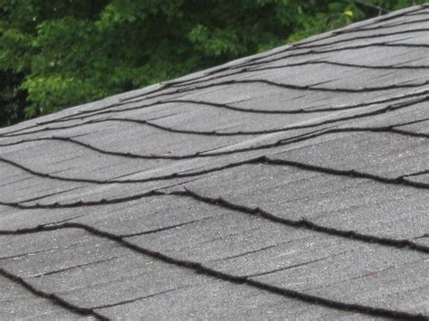 roof upholstery sagging gutter and roof repair central this blog is dedicated to