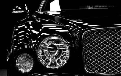 bentley wallpaper bentley wallpapers wallpaper cave