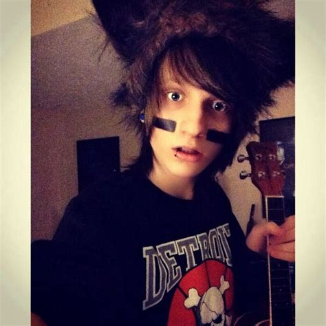 fecking pug 11 best images about johnnie guilbert on children selfies and him