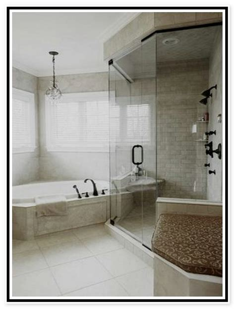 simple small bathroom makeovers small bathroom makeovers large and beautiful photos photo to select small bathroom