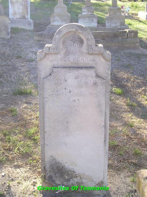 Tasmanian Marriage Records George Kearley 1776 1855 Wikitree Free Family Tree