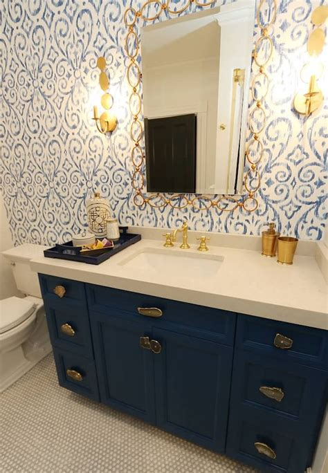 bathroom vanities ma 28 images ma 603 new home depot