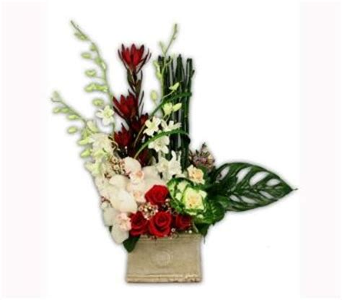 flower design miami 20 best images about floral design on pinterest ikebana