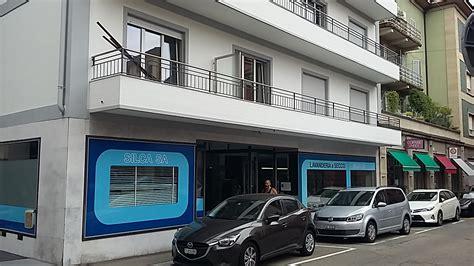 appartamenti in affitto nel mendrisiotto ammon casa agenzia immobiliare lugano amministrazioni