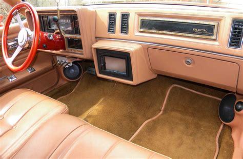 service manual 1985 buick regal dash repair service manual how to remove 1986 buick regal