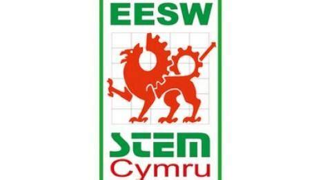 stem science technology engineering  maths business wales skills gateway