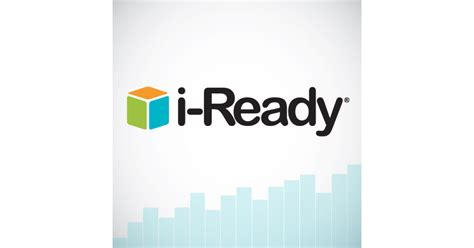 Ready X iready sign on for myideasbedroom