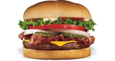 Bacin Bacan Cina Green bacon cheese grillburger food menu dairy
