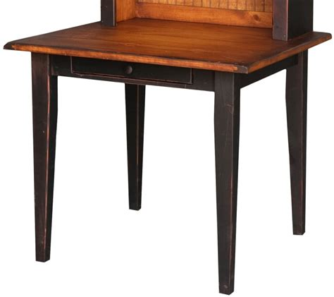 farmhouse desk farmhouse writing desk farmhouse and cottage