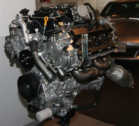 variable valve event  lift wikipedia