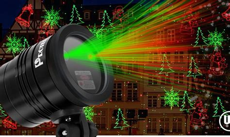 laser lights reviews proteove laser lights projector decorations review