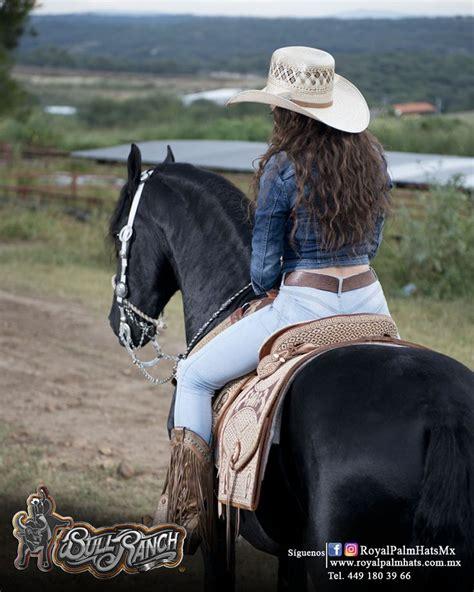 imagenes vaqueras gratis para descargar 17 mejores ideas sobre botas vaqueras mujer en pinterest