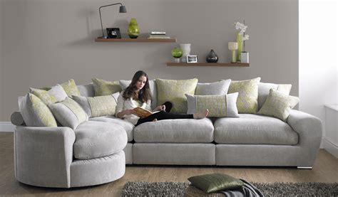 corner sofa living room grey corner sofa lounge ideas brokeasshome com