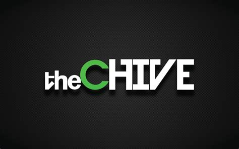 chive com thechive wallpaper by fezbeast on deviantart