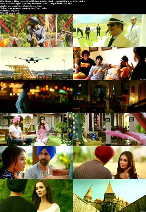link download film filosofi kopi 2015 singh is bling 2015 full hindi movie download dvdrip 720p