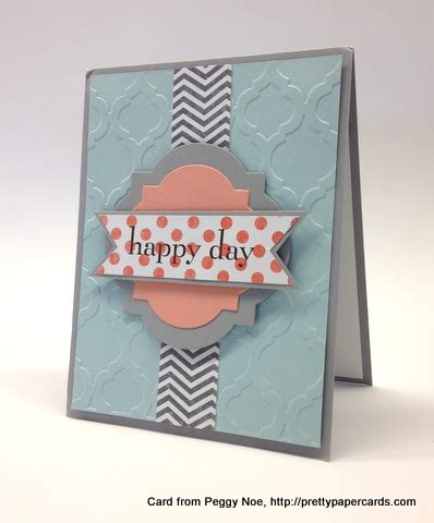 Sell Handmade Cards - sweet handmade cards from friends stin pretty