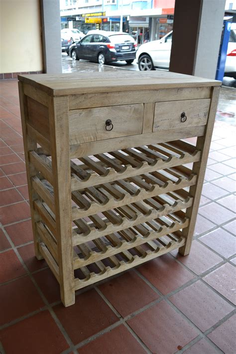 dsc 0145 jpg wood pinterest woodworking shop solid timber wine rack storage mango wood find other on