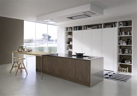 italian kitchen island contemporary italian kitchen space saving versatile