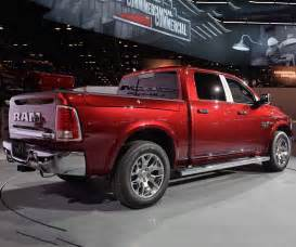 Length Of Dodge Ram 1500 Dimensions Of Dodge Ram 1500 2015 2017 2018 Best Cars