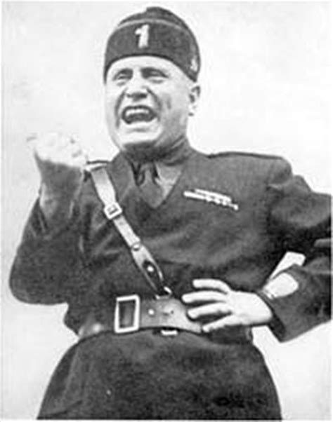 biography adolf hitler resumen positive effects benito mussolini
