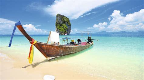 Baan Doaw Krabi Thailand Asia thailand history thailandpackagetravel
