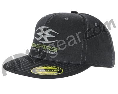 empire battle tested men's fitted hat tht tactical