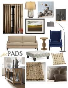 modern country decorating ideas for living rooms modern country living room dgmagnets