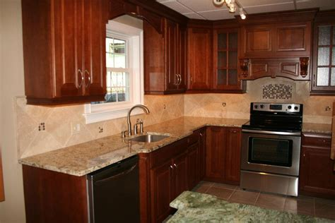 selecting kitchen cabinets happening homes how to choose kitchen cabinets bucks