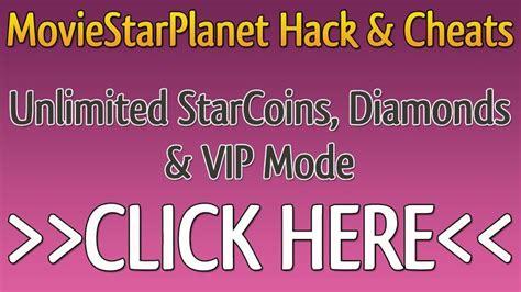 moviestarplanet hack tool free vip diamonds starcoins moviestarplanet hack free diamonds starcoins vip