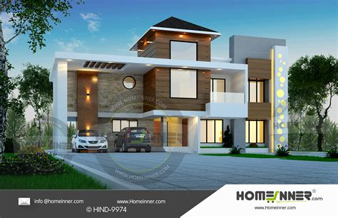 100 home design plans in odisha kerala house plans