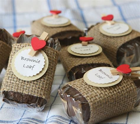 Sale Packing creative bake sale packaging www imgkid the image